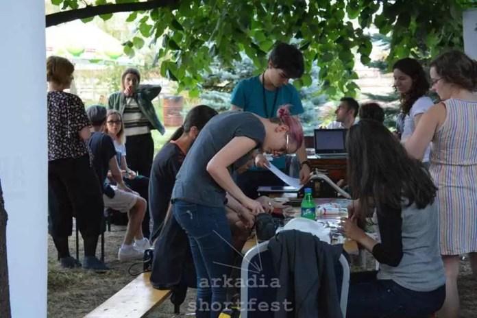 ASF 2016_Atelier printmaking