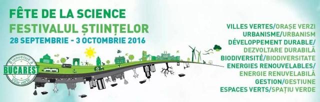 banner-festivalul-stiintelor-2016