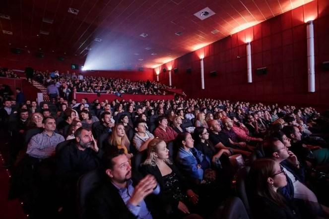 premiera-de-gala-cinemapro_caini_foto-ionut-dobre