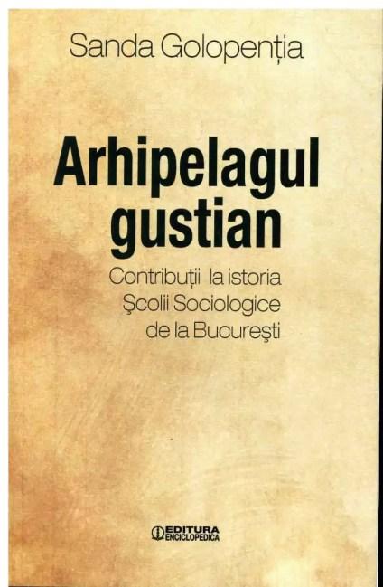 coperta-i-si-iv-arhipelagul-gustian-page-001