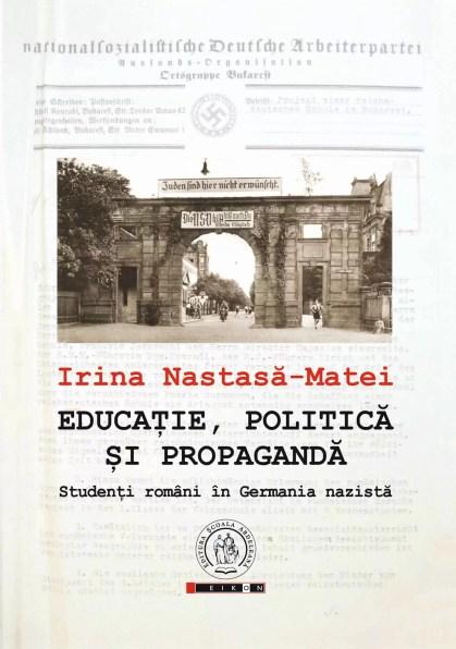 coperta-irina-nastasa_matei