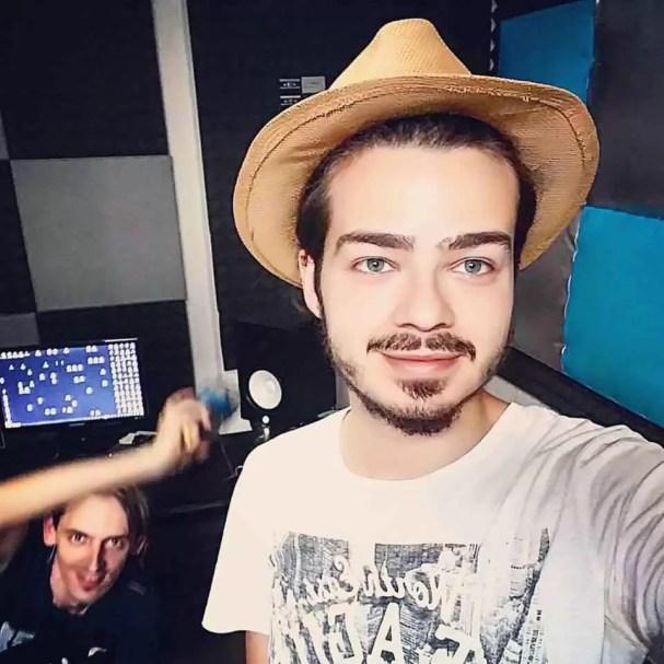 dj-take-alexndru-anghel