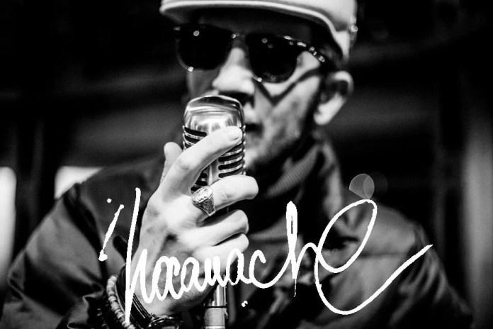 interviu-iqool-macanache-despre-muzică