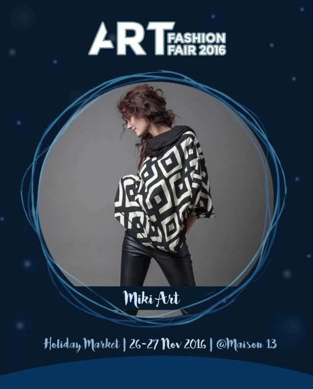5-miki-art