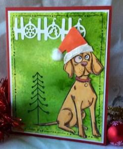 Decembrie dă startul celor mai faine Târguri de Crăciun din București