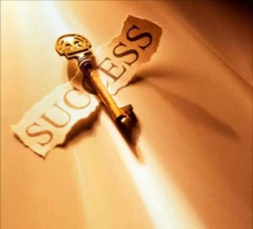 Coșurile cadou pot deveni un succes în mâinile potrivite