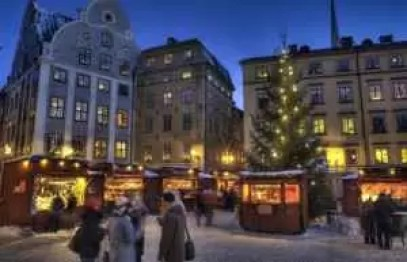 stockholm-holiday-best-christmas-markets-europe