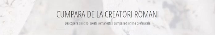 Cadouri handmade Breslo