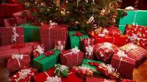 Şapte motive pentru care iubim Crăciunul