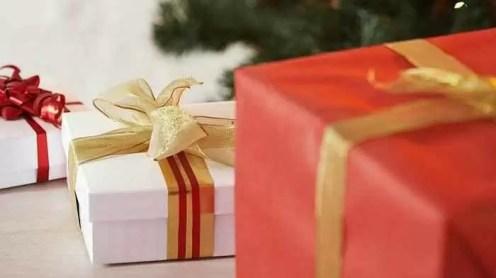 christmas_gift_christmas_decoration_fan2011806_95688100