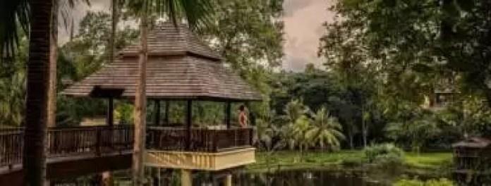 Locuri exotice în care poți trăi cu doar 500 dolari pe lună