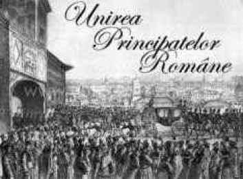 unirea-principatelor-romane (1)