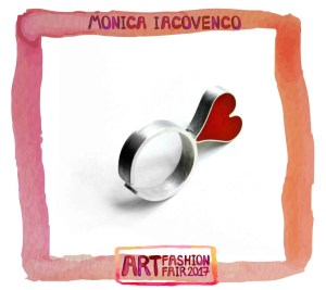 4.Monica Iacovenco
