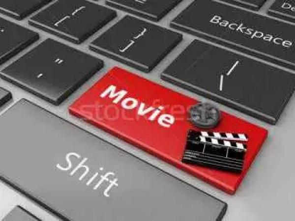 filmele din februarie