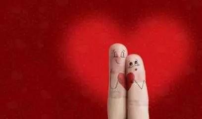 comedii romantice