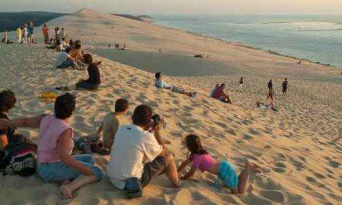 cele mai frumoase plaje din Europa