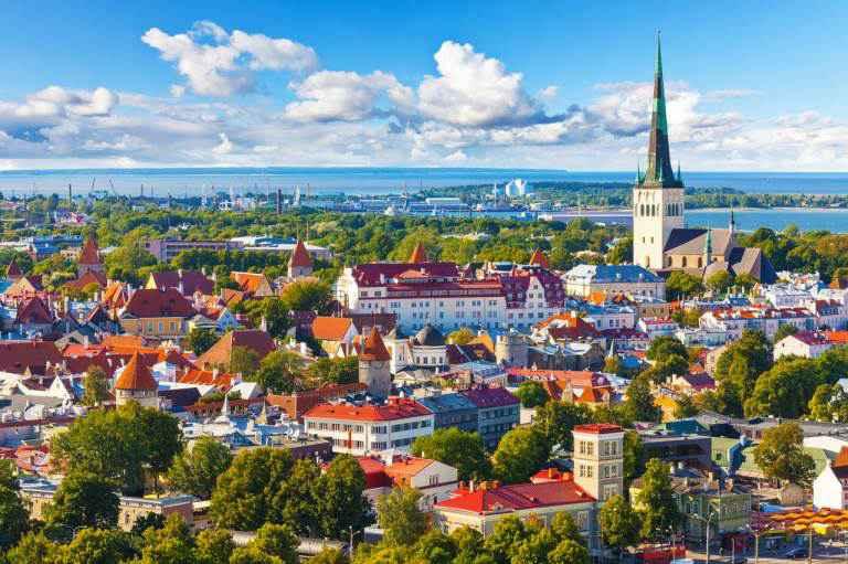 Cele mai ieftine capitale europene ce merită vizitate