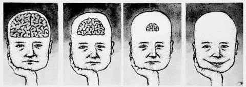 oamenii inteligenți