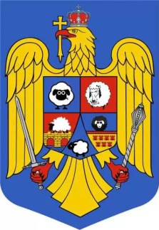 Stema-Romaniei-Razvan-Capra-UTOPIA