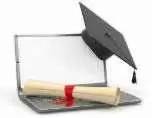 Redactarea la cheie a lucrărilor cu caracter ştiinţific