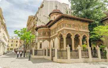 large_articol3-biserica-stavropoleos
