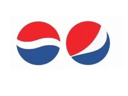 ce înseamnă logoul