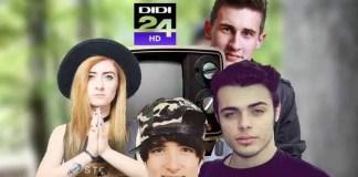 televiziunea atacă vloggerii
