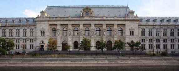 palatul_de_justitie_01