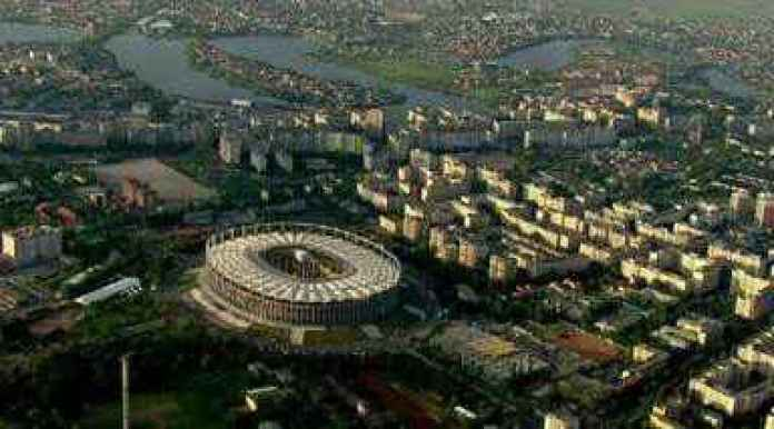 pantelimon_aerial_view___national_arena_by_liviusquinky-d4z82fk_imob
