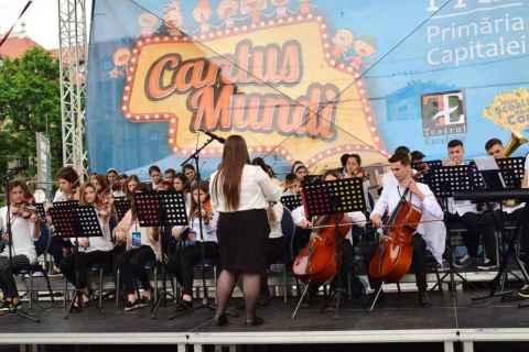 Cantus Mundi Fest_1