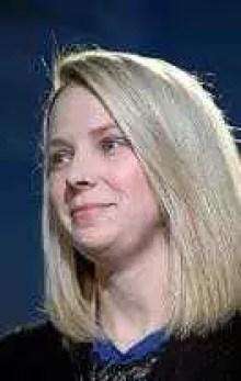 Verizon a încheiat procesul de achiziție al Yahoo