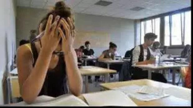 Ce înveți din experiența examenului de Bacalaureat