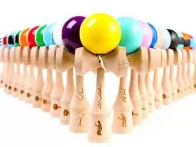 jucării care creează dependență
