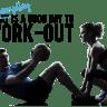 Cum cresc masa musculară? 7 sfaturi ca să arăți perfect!