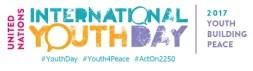 Ziua Internațională a Tineretului