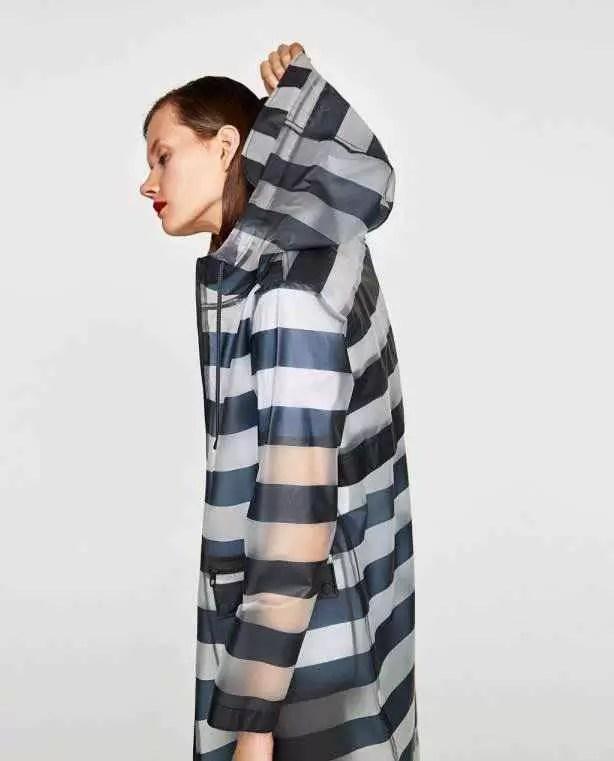 tendințele în modă toamnă-iarnă 2017