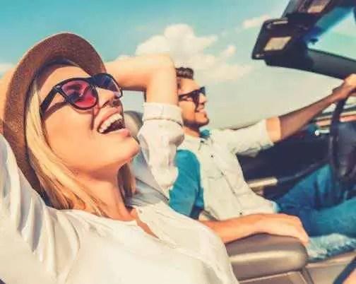 Cinci trucuri care te vor ajuta să faci față caniculei