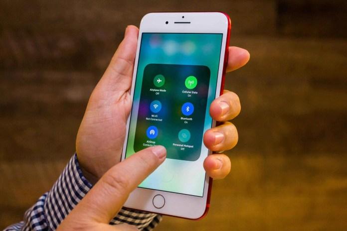 ce trebuie să știi despre iOS 11