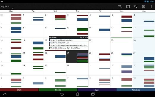 aplicații pentru smartphone folositoare