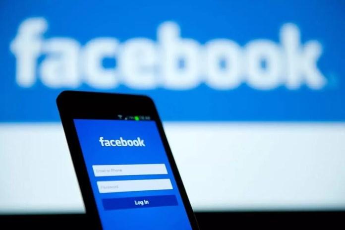 Facebook vrea să prevină sinuciderile