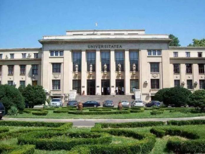 Asociația Studenților în Drept