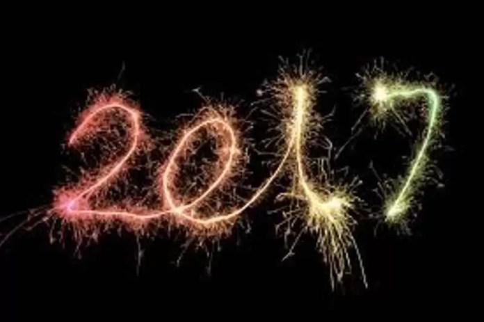 retrospectiva anului 2017