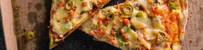 pizza la micul dejun este mai nutritivă decât cerealele