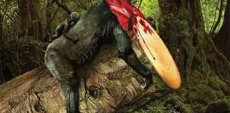 Lacoste renunță la crocodil