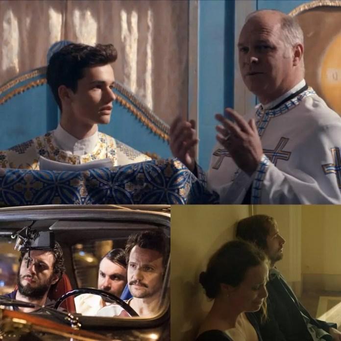 filme românești