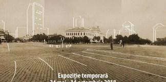 """Muzeul Național de Istorie Naturală """"Grigore Antipa"""" anunță deschiderea unei expoziției temporare"""