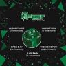 itfest-banner