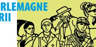 Premiul Charlemagne pentru tinerii europeni 2019