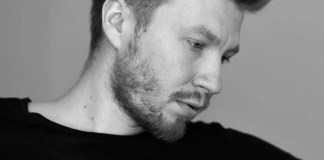 Chris Devour