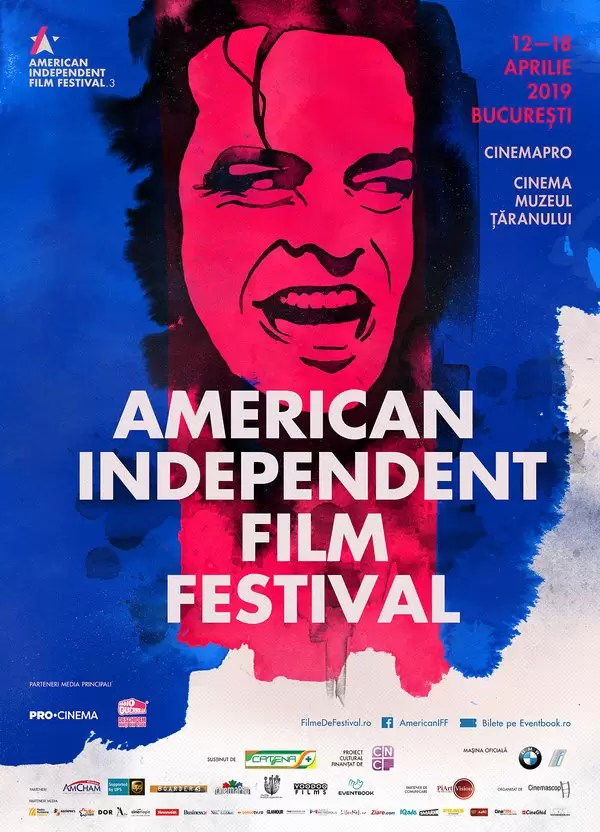 afis American Independent Film Festival